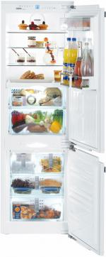 Встраиваемый холодильник Liebherr ICBN 3366