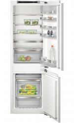 Холодильник Siemens KI 87SAF30R