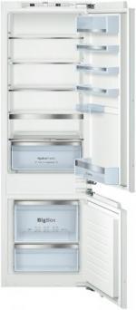 Холодильник Bosch KIS 87AF30 RU