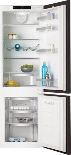 Встраиваемые холодильники De Dietrich