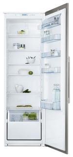 Холодильники встраиваемые Elect