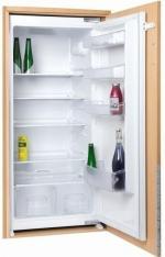 встраиваемые холодильники Beko