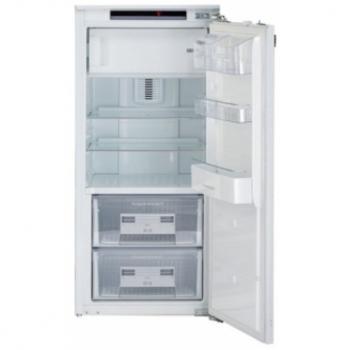 встраиваемые холодильники KUPPERSBUSCH