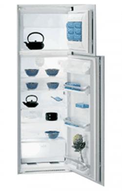 Холодильники встраиваемые Hotpoi