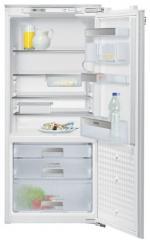 встраиваемые холодильники Sieme